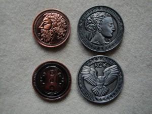 hierakos