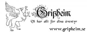 Gripheim