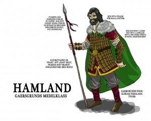 hamland1