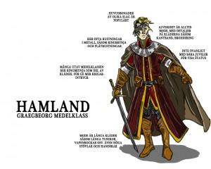 hamland2