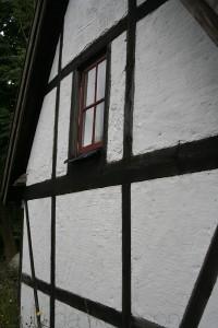 Burgheim_hus