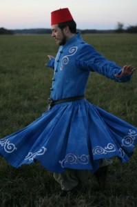Lärd från Kazygien