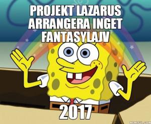 imagination-spongebob